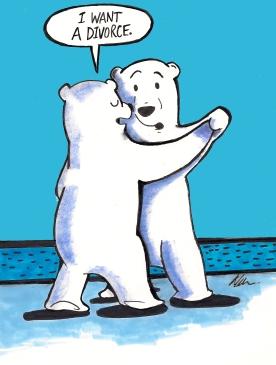 arctic-confessions-10-12-16
