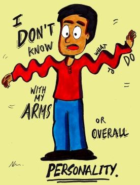 arms-10-25-16