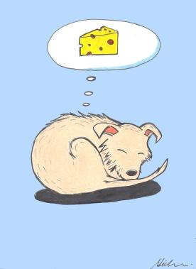 cheese-dreams-10-2-16