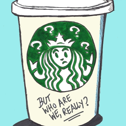 cuppa-existential-crisis-10-30-16