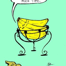 self-aware-organic-bananas-11-2-16
